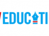 BW Education