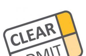 Clear Admit