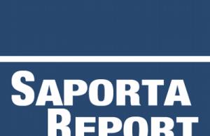 Saporta Report
