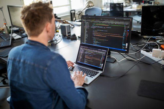 Students Agree: Think.Code.Make to Amp Up Vital Career Skills