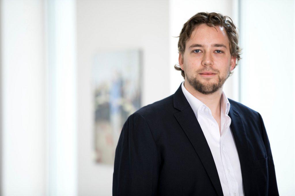 Christoph Herfpfer