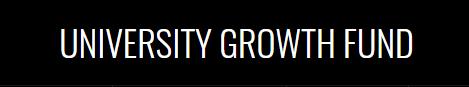 University Growth Fund