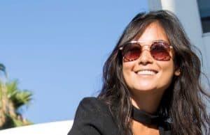 Michelle Wang 13BBA