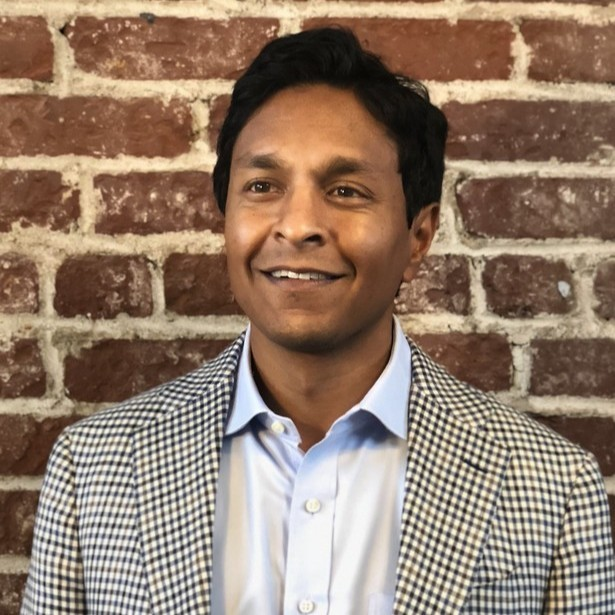 Arun Mohan 06MBA 07M
