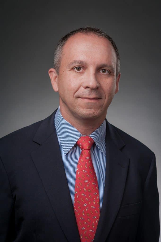 Luis Avila Marco