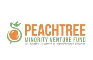 Peachtree Minority Venture Fund (PMVF)