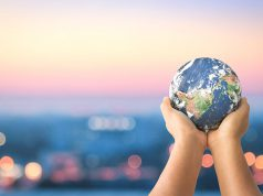 Corporate Social Responsibility Builds Investor Trust