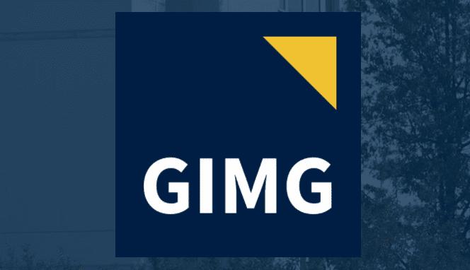 Goizueta Investment Management Group logo